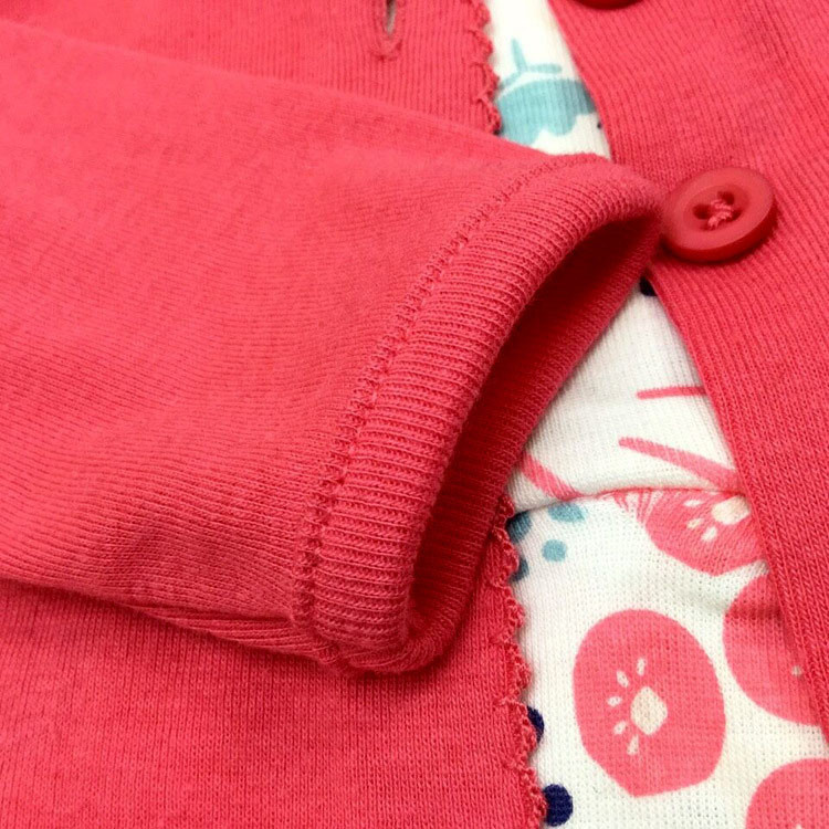 baby bodysuit -04