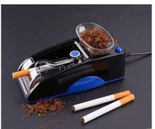 Двухцветный автоматические бытовые сигареты электрические прочный машина портативный