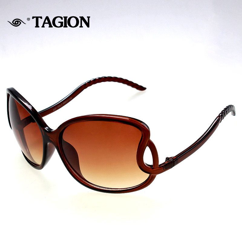 2016 high quality sunglasses oculos oculos de sol