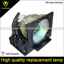 High quality projector lamp bulb 60.J3207.CB1 for projector 3M MOVIEDREAM I (Version A) 3M MP7630 3M MP7730 etc.