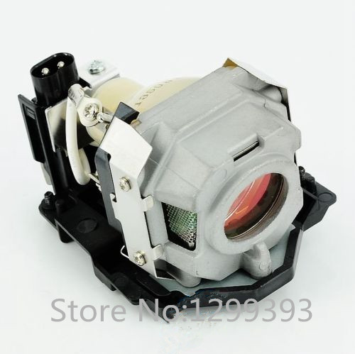 LT30LP  for  LT25 LT30 Original Lamp with Housing   Free shipping free shipping original projector lamp with housing lt30lp 50029555 for nec lt25 lt30 lt25g lt30g projectors