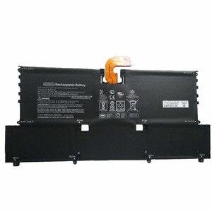 Image 2 - GZSM batterie dordinateur portable SO04XL Pour HP Spectre 13 13 V016tu 13 v015tu 13 V014tu batterie pour ordinateur portable 13 v000 844199 855 batterie