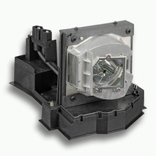Compatible TV Lamp for PROXIMA SP-LAMP-041
