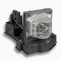 Lâmpada do projetor compatível para proxima SP-LAMP-041  a3100  a3300