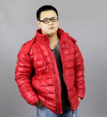 Plus size down coat outerwear ultralarge big parkas men's warm fat puff jacket for male red black 5xl 6xl 7xl 8xl 9xl 10xl 11xl женский закрытый купальник yqe 4xl 5xl 6xl 7xl 8xl 9xl 10xl 11xl 12xl 2376