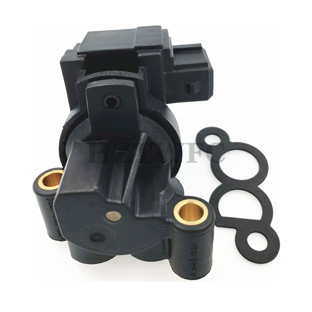 Amica Customer Service >> High Quality IAC Idle AIR Control Valve For Hyundai Amica ...