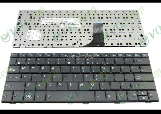 EEE PC 1008HA KEYBOARD DRIVERS FOR WINDOWS VISTA