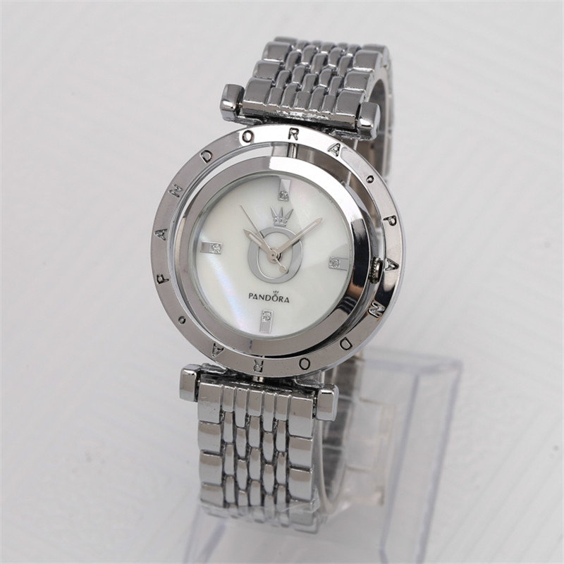 pandora watch Women Watches pandora bracelet charms silver 925 original Luxury Ladies Watch For Women reloj mujer saat relogiopandora watch Women Watches pandora bracelet charms silver 925 original Luxury Ladies Watch For Women reloj mujer saat relogio
