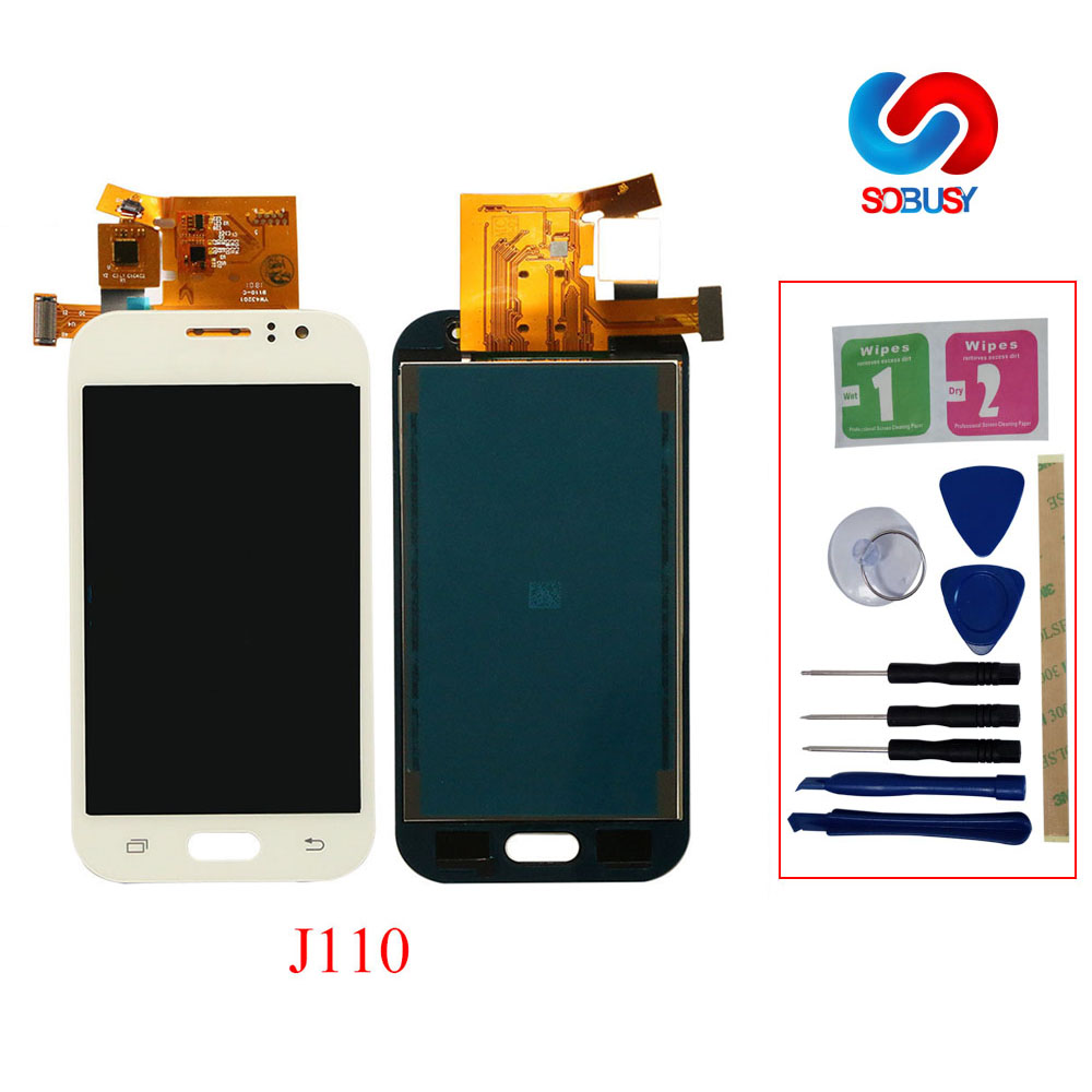best samsung galaxy ace parts list and get free shipping