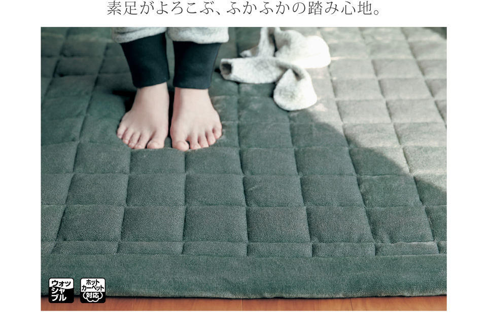 New Carpet Rugs Mat Single Day Thousands Of Interest Will Flannel Mattress  Pad To Protect The