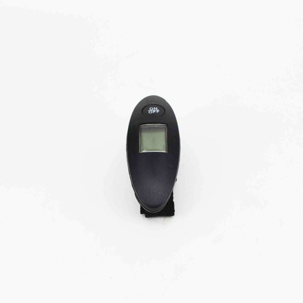 US $8 99 |Bow Pounds Lbs Measuring Bow Up to 88 Pound Digital Bow Scale  Instrument Test Tool Led for Recurve/Long Bow Hunting-in Bow & Arrow from