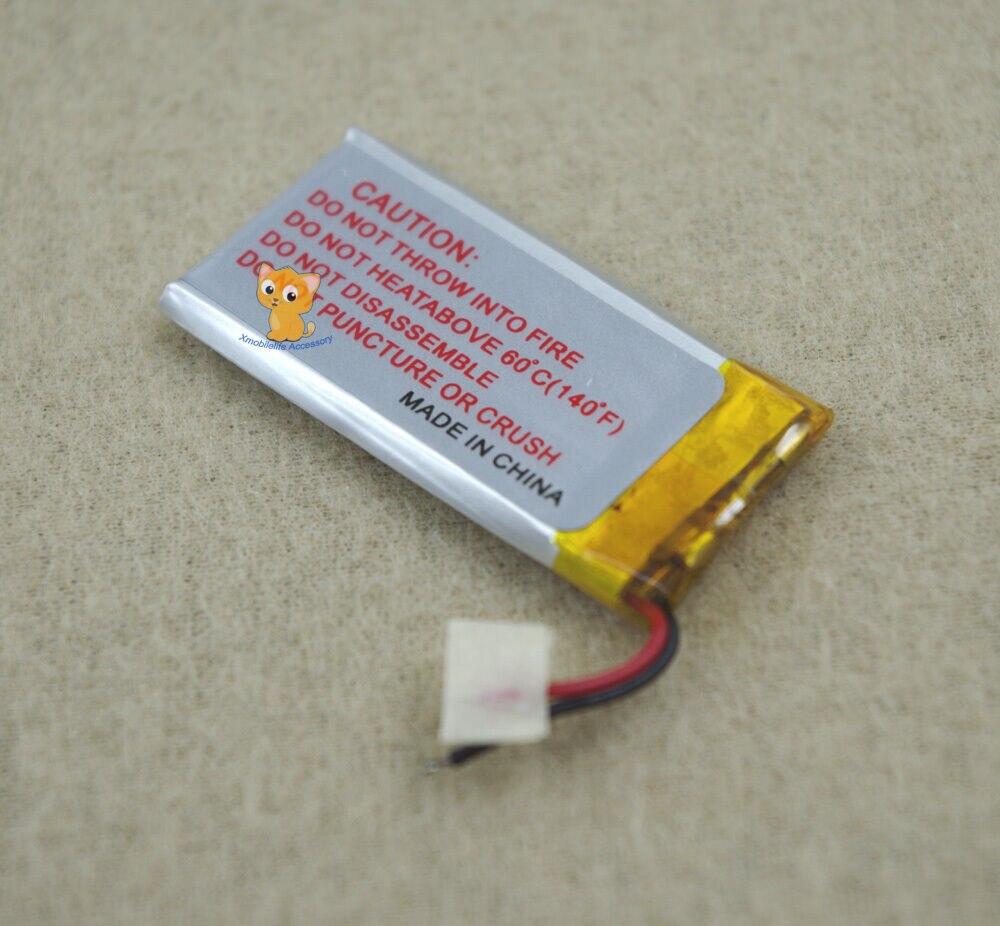 Sinbeda батарея для iPod Nano6 батарея 330mAh Замена для iPod Nano 6 6th Gen 8GB 16GB 330mAh 3,7 V li-ion