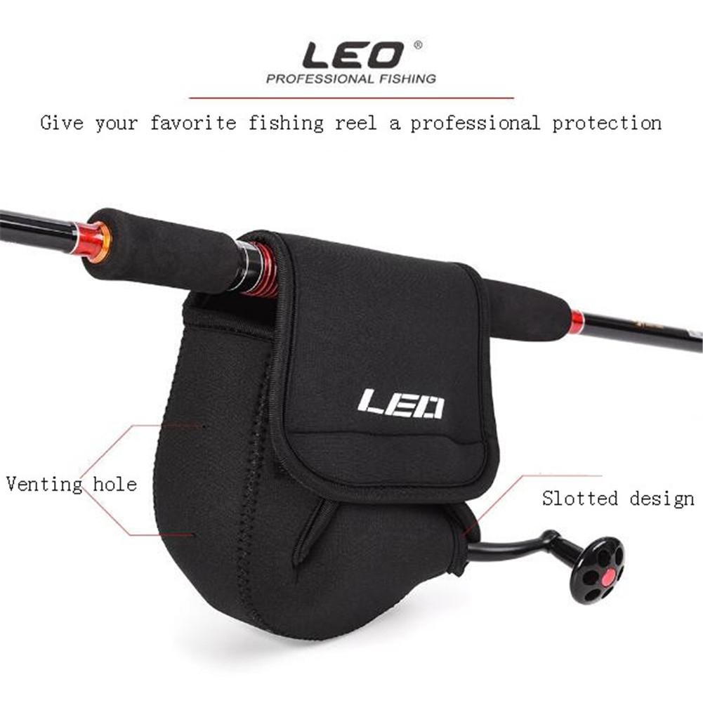 Security & Protection Mounchain Multi-functional Fishing Bag Fanny Pack Fishing Gear Bag Raft Rod 600d Nylon Sea Fishing Rod Bag