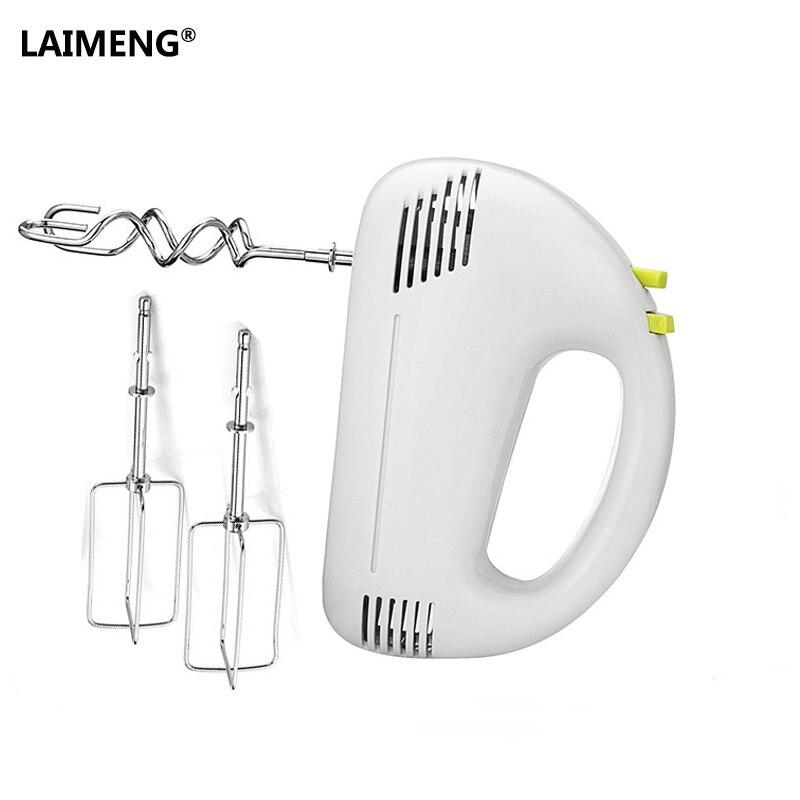 LAIMENG Casa Frullatore Mixer 220 V Elettrodomestico Da Cucina di ...