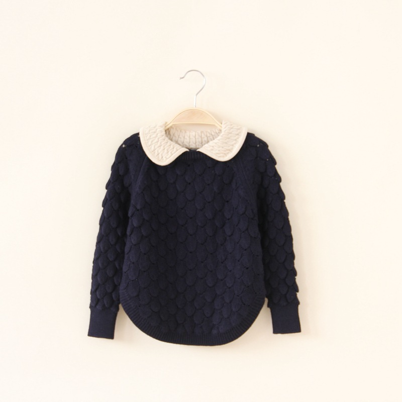 Hurave-2017-New-Brand-Fashion-Kids-Clothes-Girls-Flower-Children-Sweater-Girls-Pullovers-Girl-Sweaters-4