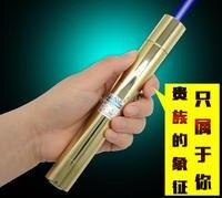 High Powered Starke Leistung Militär Blaue Laser-Pointer 80 watt 80000 mw 450nm Brennendes Streichholz/Trockenes Holz/Kerze/schwarz/Zigaretten + 5 Caps