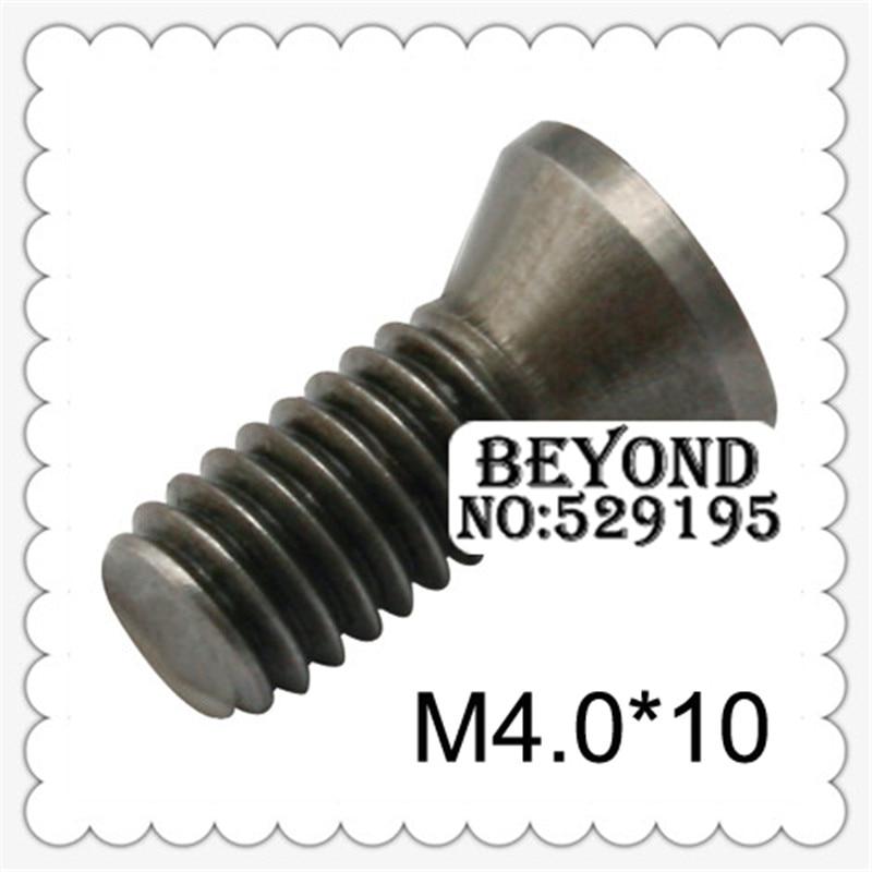 OYYU 20mm Portautensili per tornio da tornio SCLCR Barra di alesatura - Macchine utensili e accessori - Fotografia 4
