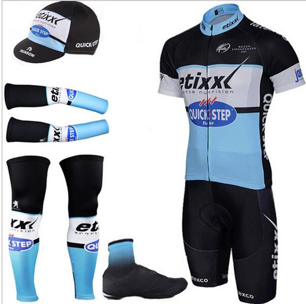 2018cycling jersey quick dry polyester cycling shirts bike shorts set gel pad cycle Maillot Culotte full set 2015 blue fdj team cycling jersey quick dry breathable cycling shirts bike shorts set gel pad cycle maillot culotte full