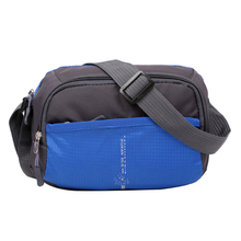 Popular Small Carry Bags for Mens-Buy Cheap Small Carry Bags for ...