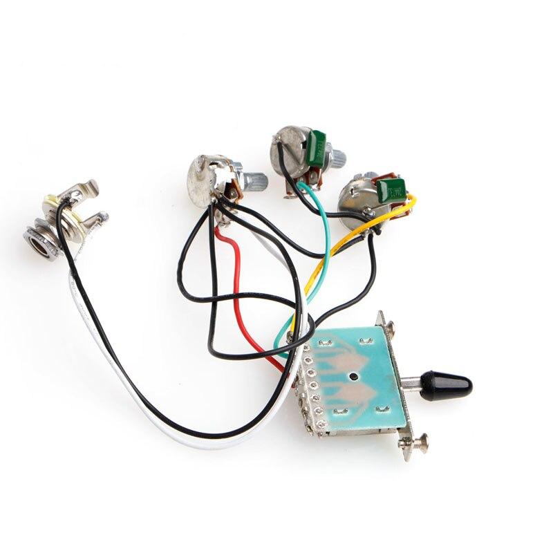 Beste 1 Wege Schalterverkabelung Ideen - Elektrische ...