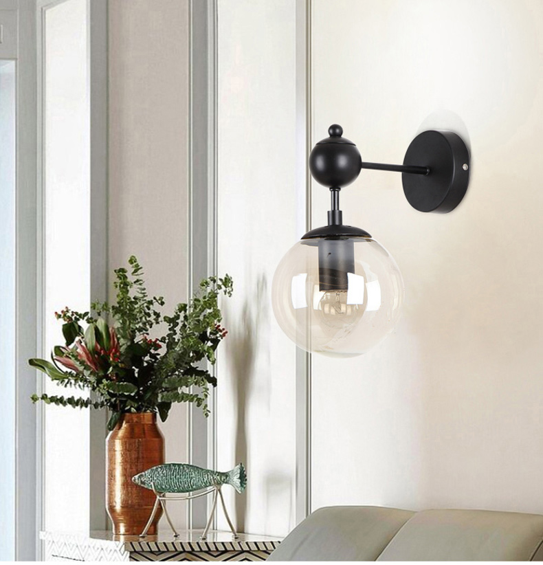 wall lights (2)
