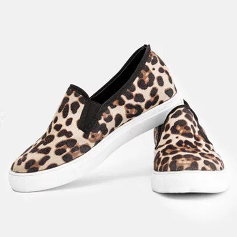 PUIMENTIUA kadınlar Flats 2019 moda kadın rahat ayakkabılar Torridity düz ayakkabı kadın loafer'lar Flats ayakkabı siyah