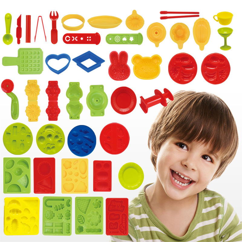 36pcs Kids Stacking Plastic Wine Goblet Children Colorful Educational Toys Stack Up Blocks Interactive Desk Playing Family Game Party Games