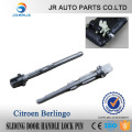 FOR PEUGEOT PARTNER - FOR CITROEN BERLINGO Sliding Door Handle Lock Pin Repair 105mm