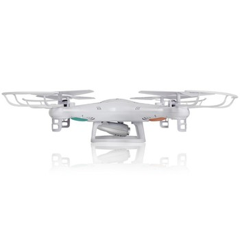 SYMA X5C (Upgrade Version) RC Drone 6-Axis Remote Control Helicopter Quadcopter With 2MP HD Camera 10