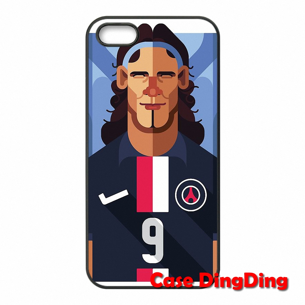 coque cavani iphone 7