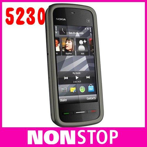 nokia 5230 manual book various owner manual guide u2022 rh justk co Nokia 8250 Nokia 5300
