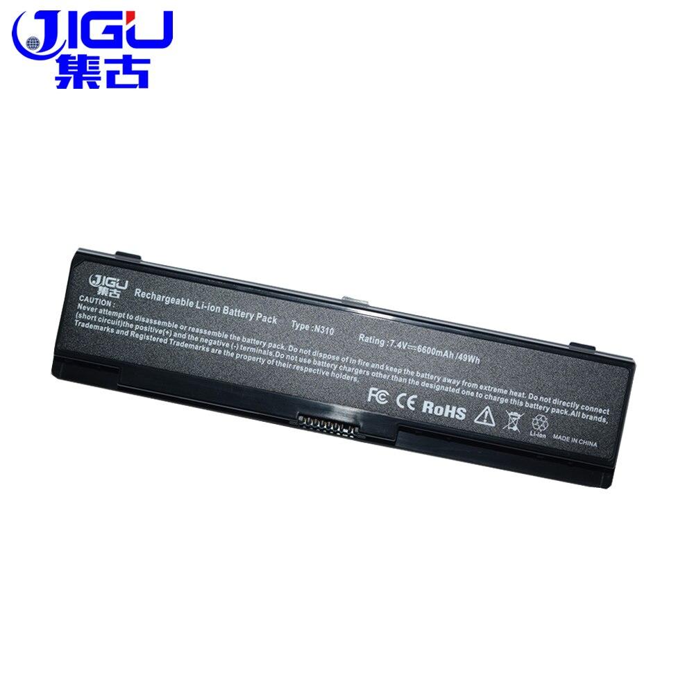 JIGU 1-Year-Warranty Battery For SAMSUNG 300U 300U1A NP300U NP300U1A 305U1Z NP305U NP305U1A  N308 N310 N311 N315 X118