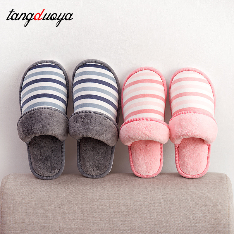 striped slippers women winter slippers men indoor slippers shoes women home shoes men flat couple shoes scarpe donna 2000ml inner sleeve used for 2l heating mantle 2 litre electric heating mantle