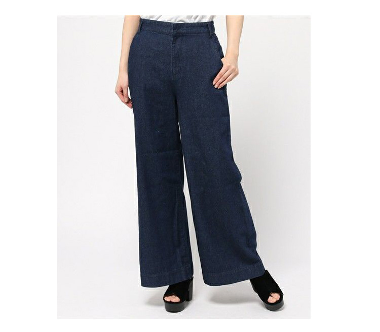 Popular Womens Navy Jeans-Buy Cheap Womens Navy Jeans lots from ...
