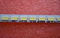 Led Backlight Screen 46EL300C 46 LEFT LJ64 03495A 2012SGS46 LTA460HN05 1pcs 64led 570mm