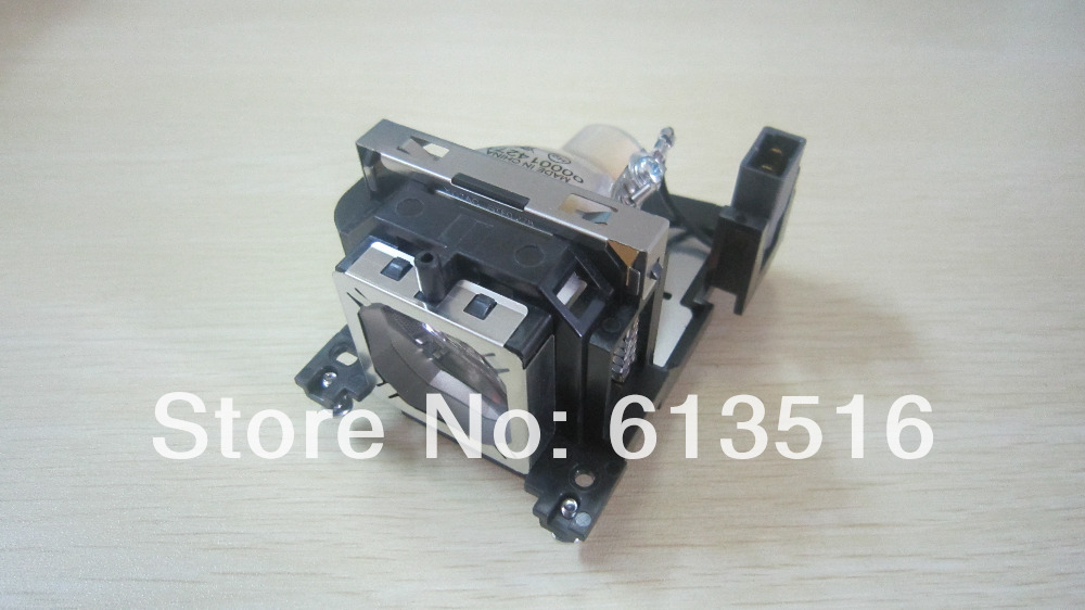 Projector Lamp with housing  POA-LMP131 For SANYO PLC-XU301K / PLC-XU305 / PLC-XU305K / PLC-XU350K / PLC-XU355K projector lamp with housing lmp132 for plc xw250k xw200k plc xr251 plc xr301 plc xw200 xw250 plc xw300 plc xe33 lc xb20 lc xb25