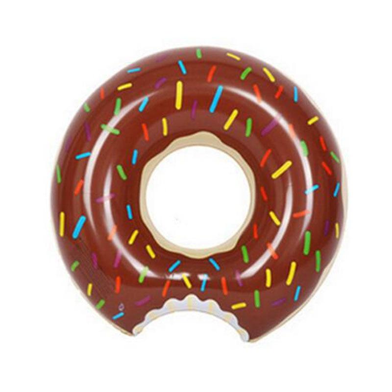 Amysh-60-80cm-Giant-Pool-Floats-kids-Super-Large-Gigantic-Doughnut-Pool-Inflatable-Life-Buoy-Swimming-Circle-inflatable-toys-1