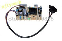New NJY060 12V 5A Power Unit Board For LCD Monitor Less Than 23 6 Power Brick