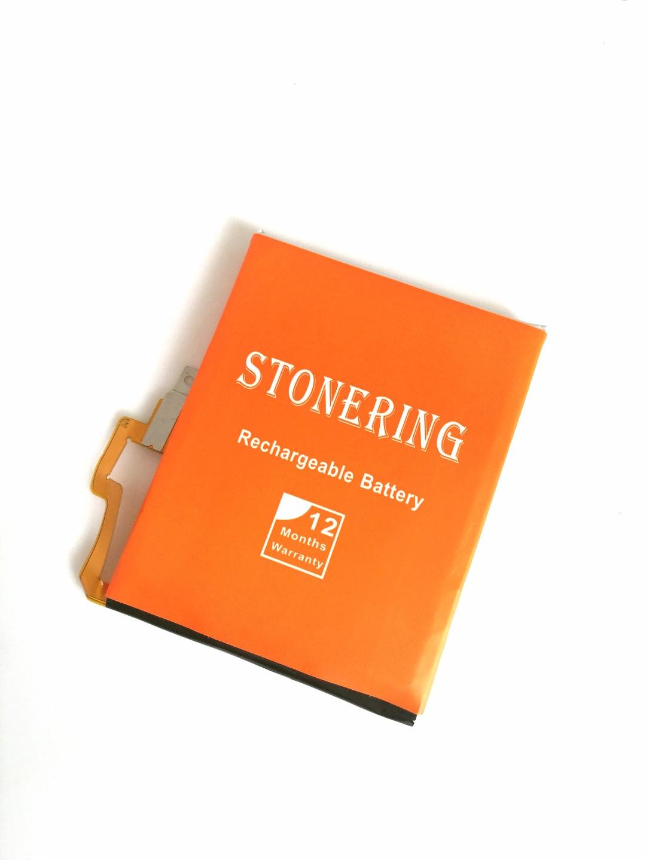 Stonering High Quality 3400mAh Battery for BlackBerry Q30 BAT-58107-003 Passport Passport 4G Q30,SQW100-1 SQW100-3 Windermere