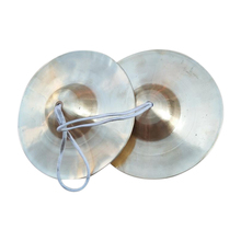 20 см диаметр Afanti Music Cymbal(CYM-1243