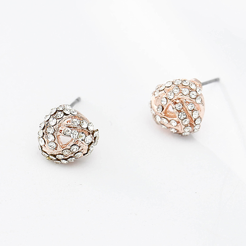 782a95a29 Buy pandora earrings jewelry and get free shipping on AliExpress.com