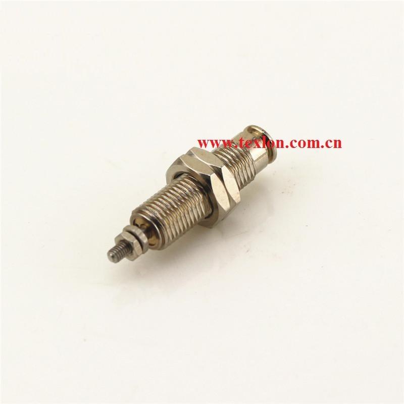 Matec Mono 4 Socks Machine Use Air Cylinder Piston 180-0606-00-9