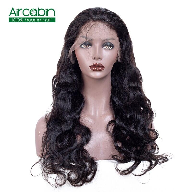 Объемная волна Синтетические волосы на кружеве парик бразильский Синтетические волосы на кружеве человеческих волос парики с ребенком вол...
