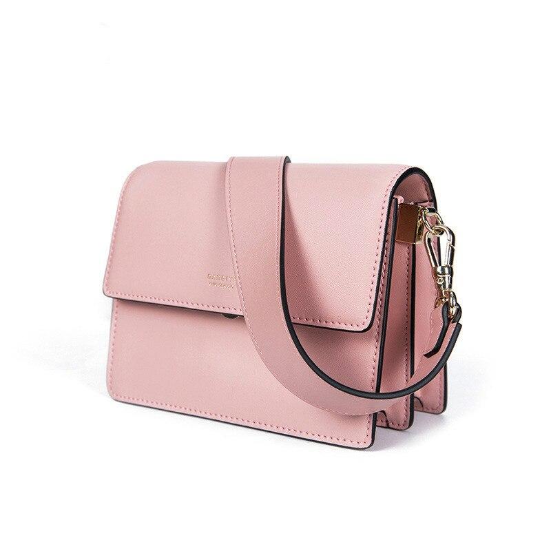 De Véritable 2018 Sacs Petit Mujer Marca En Luxe Bolsos Main Croix Dames Cuir Famosa rouge Designer Corps rose Bleu Rabat Femmes À rnUqgYWEU