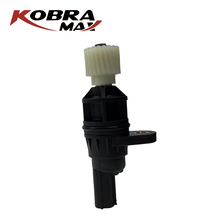 Kobramax  Same day delivery Auto Parts Speed Sensor R510-17-400 For Mazda