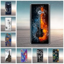 For Xiaomi Mi Note 2 Case Cover Painting Phone Protection Cases For Xiaomi Mi Note2(China)