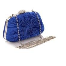 2018 Новый Дизайн вечерние Сумки партии Сумки свадебная сумочка diamond сумка сцепления кошелек цепи сумка Bolsa feminina кошелек