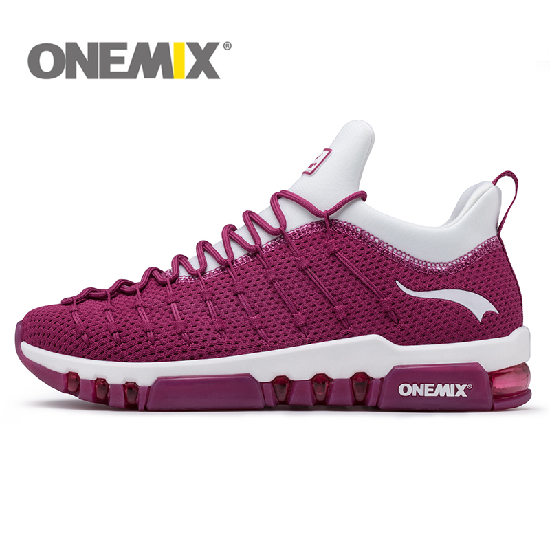 2018 New Cushion Running Shoes for men Comfortable air Light Breathable Sneakers for Women Outdoor Walking Shoes 2016 new air cushion running shoes for men brand trainers sport shoes breathable athletic sneakers men training runners air