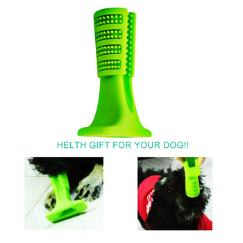 hotfun-dog-toothbrush-cleaning-chew-toy-pet-brushing-stick-silicone-dog-teeth-toothbrush-pets-oral-care-for-puppy