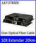 NEW-SDI-HDbiT-Fiber-Optics-Extend-LKV378SDI-HD-SDI-3G-SDI-SD-SDI-Extender-over-Optical.jpg_200x200
